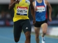 Calvin Smith II - 400m